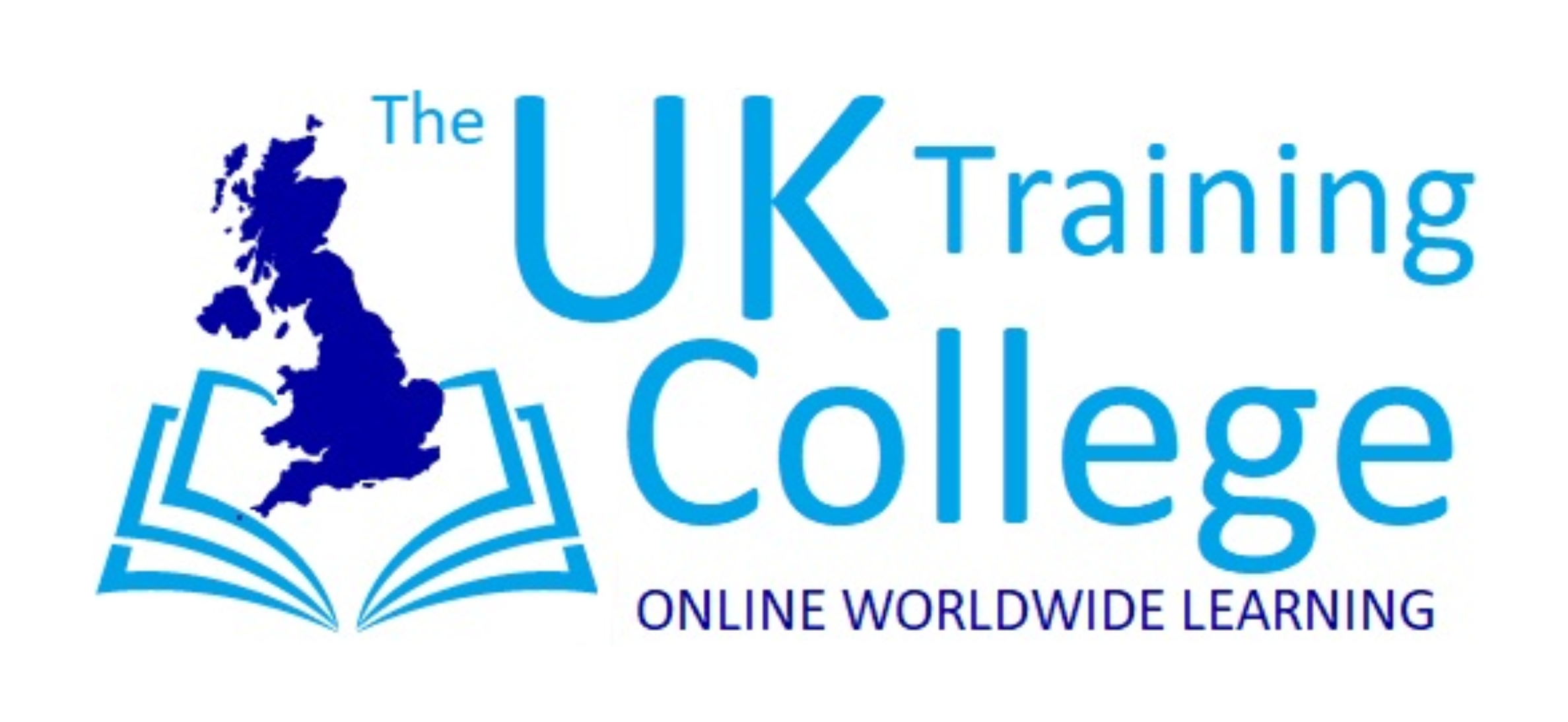The UK Training College
